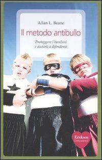 Il Metodo Antibullo