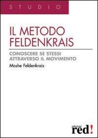 Il metodo Feldenkrais