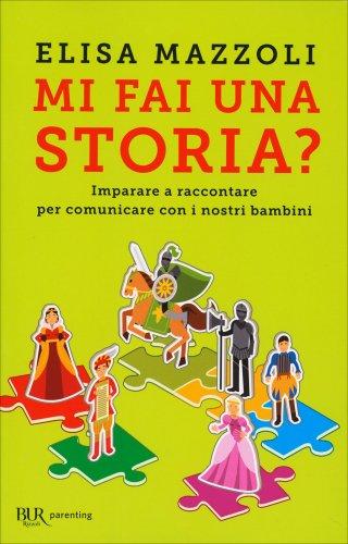 Mi Fai una Storia?