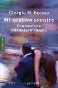Mi Sentivo Svenire (eBook)