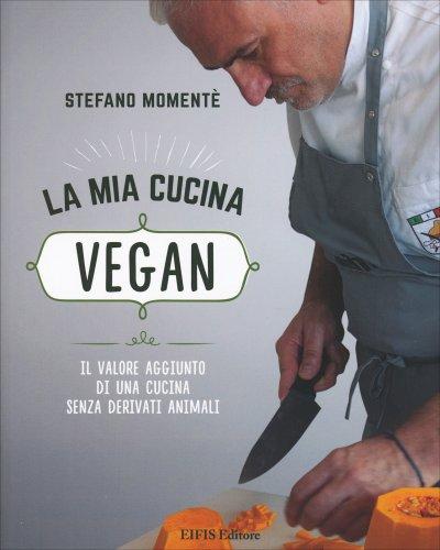 La Mia Cucina Vegan