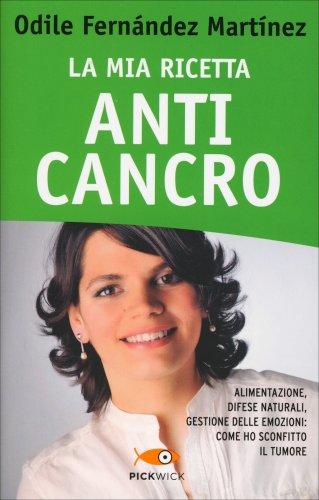 La Mia Ricetta Anticancro