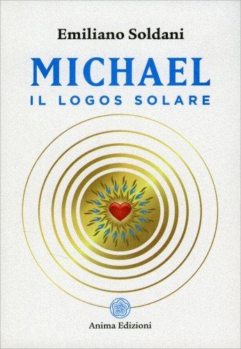 Michael, il Logos Solare