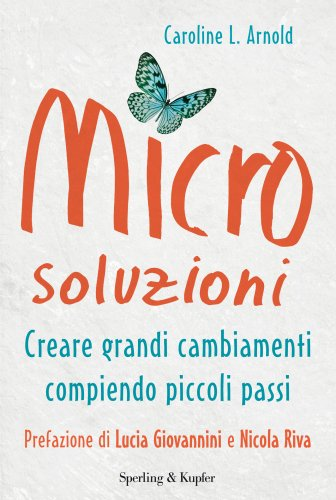 Microsoluzioni (eBook)