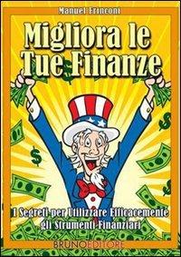 Migliora le Tue Finanze (eBook)