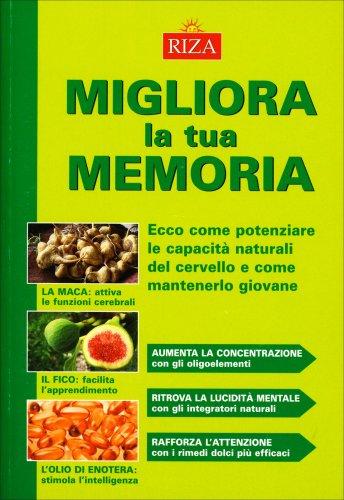 Migliora la Tua Memoria