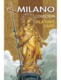 Milano - Carte da Gioco