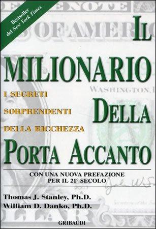 Il Milionario della Porta Accanto