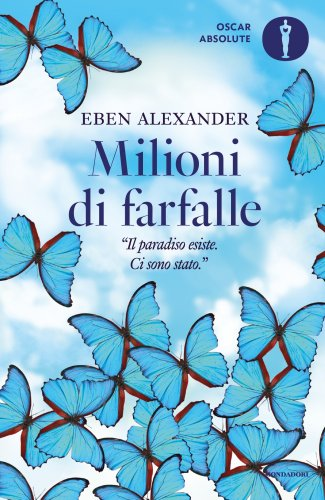 Milioni di Farfalle (eBook)