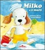 Milko e il Mare