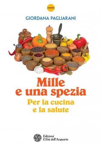 Mille e una Spezia (eBook)