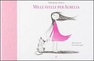 Mille Stelle Per Aurelia