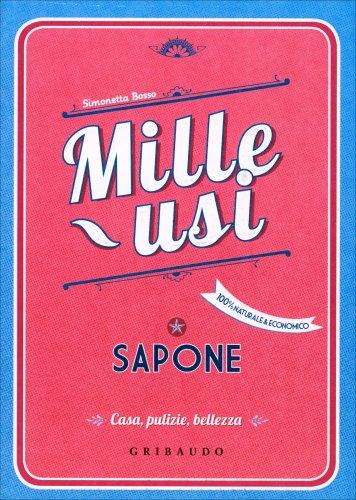 Mille Usi - Sapone