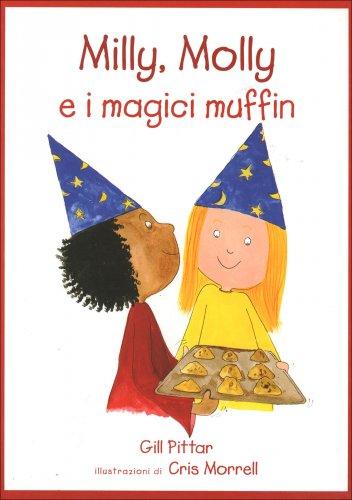 Milly, Molly e e Magici Muffin