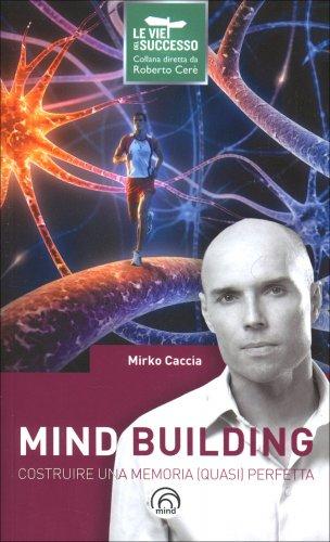 Mind Building