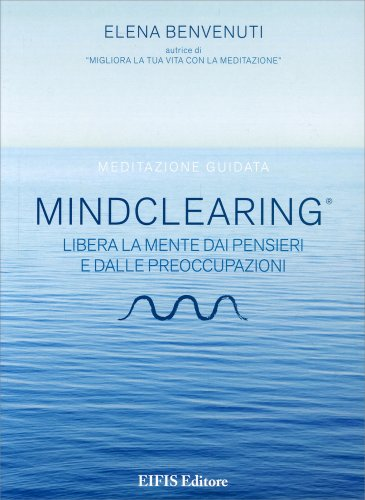 Mind Clearing
