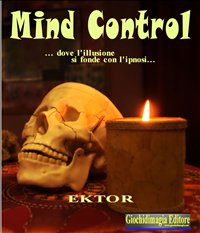 Mind Control (eBook)