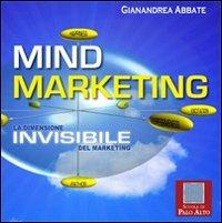 Mind Marketing