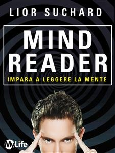 Mind Reader (eBook)