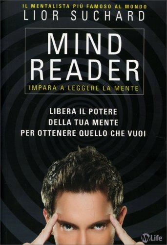 Mind Reader - Impara a Leggere la Mente
