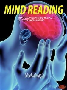 Mind Reading (eBook)