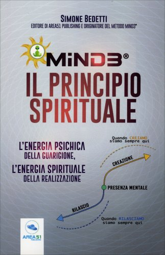 Mind3 Il Principio Spirituale