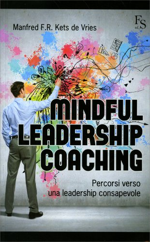 Mindful Leardeship Coaching
