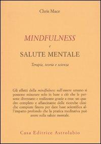 Mindfulness e Salute Mentale