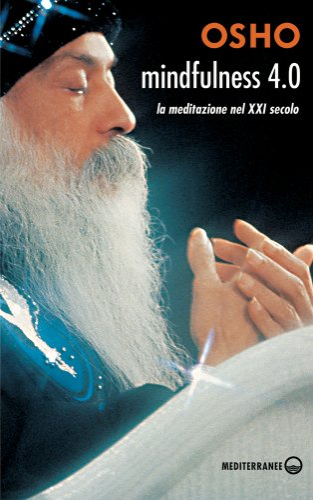 Mindfulness 4.0 (eBook)