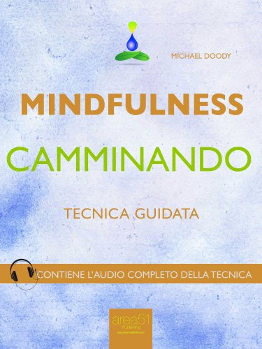 Mindfulness Camminando (eBook)