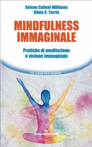 Mindfulness Immaginale (eBook)