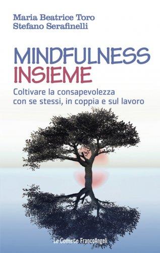 Mindfulness Insieme (eBook)