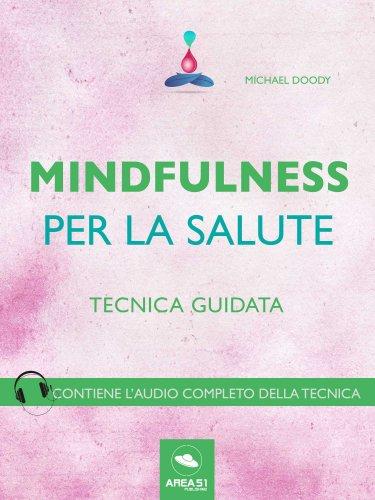 Mindfulness per la Salute (eBook)