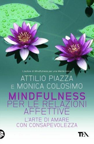 Mindfulness per le Relazioni Affettive (eBook)