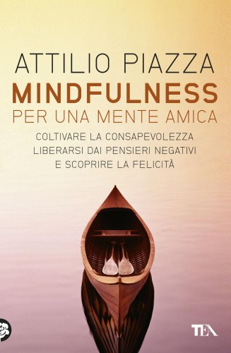 Mindfulness per una Mente Amica (eBook)