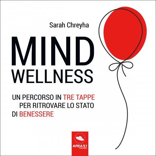 MindWellness (Audiolibro Mp3)