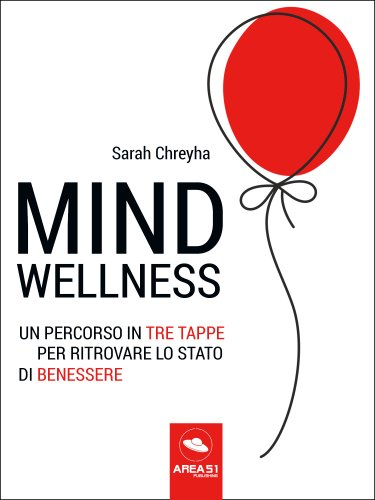 MindWellness (eBook)
