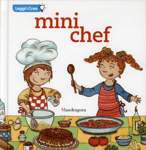 Mini Chef - Italiano