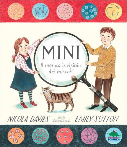 Mini - Il Mondo Invisibile dei Microbi