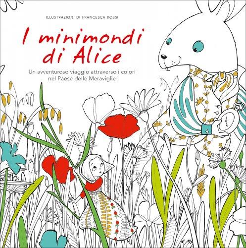 I Minimondi di Alice