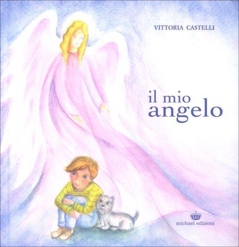 Il Mio Angelo