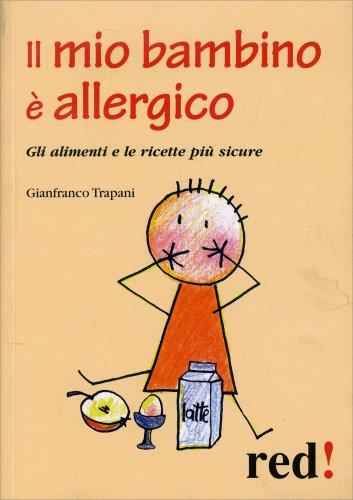 Il Mio Bambino è Allergico