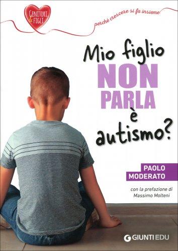 Mio Figlio non Parla. È Autismo?