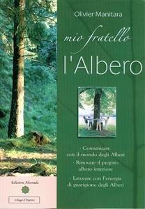 Mio Fratello l'Albero (eBook)
