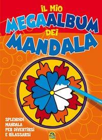 Il Mio Mega Album dei Mandala
