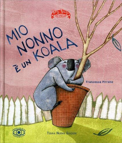 Mio Nonno è un Koala