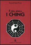 Il Mio Amico I Ching