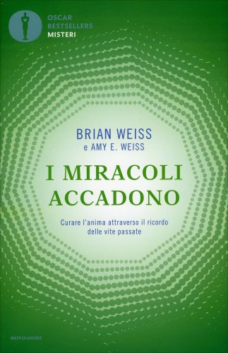 I Miracoli Accadono