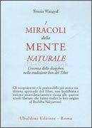 I Miracoli della Mente Naturale
