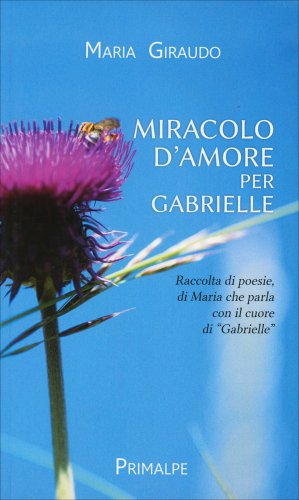 Miracolo d'Amore per Gabrielle